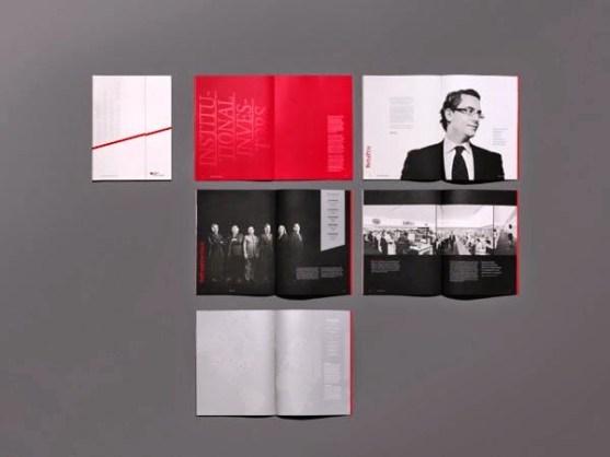 Contoh Gambar Desain Laporan Tahunan - Laporan-Tahunan-oleh-Scott-Leder