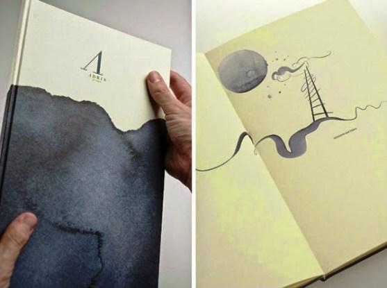 Contoh Gambar Desain Laporan Tahunan - Laporan-Tahunan-oleh-Vedran-Klemens