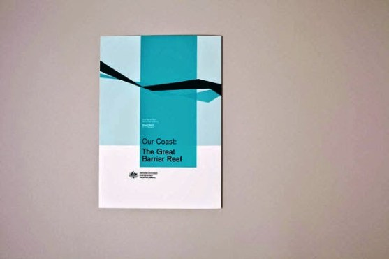 Contoh Gambar Desain Laporan Tahunan - Laporan-Tahunan-oleh-simee-ng