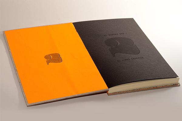 Contoh Katalog dan Buklet dengan Desain Inspiratif - Srjalapeno.-comelnumero2-Contoh-Katalog-dan-Buklet