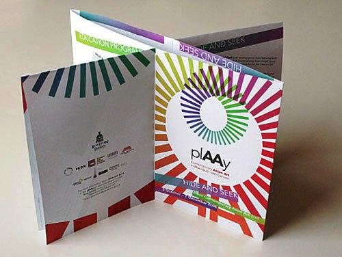 Contoh Desain Brosur untuk Corporate Identity - plAAy-Brochure-didesain-oleh-Source-Creative-Contoh-Brosur-untuk-Corporate-Identity