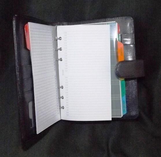 Membuat Buku Agenda Unik Desain dan Cetak - Agenda Eksklusive Profesional - Percetakan Karawang 23