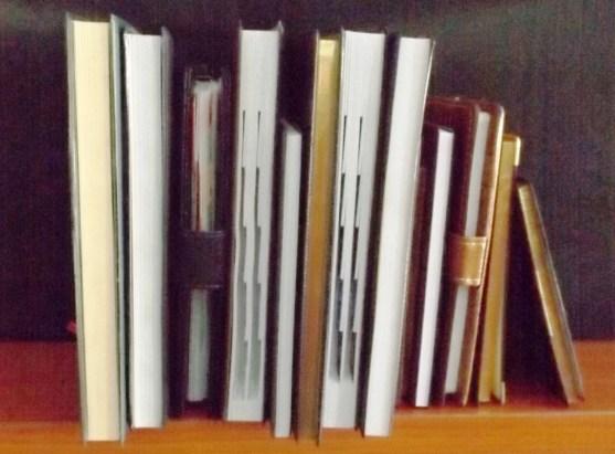 Membuat Buku Agenda Unik Desain dan Cetak - Agenda Eksklusive Profesional - Percetakan Karawang 32
