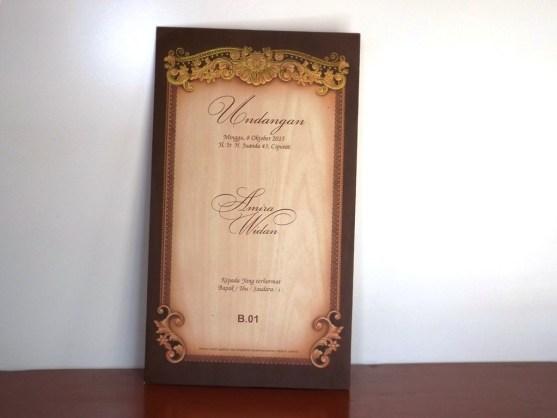 Desain Undangan Pernikahan Indonesia Katalog Byar - DSCF2141