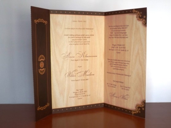 Desain Undangan Pernikahan Indonesia Katalog Byar - DSCF2143