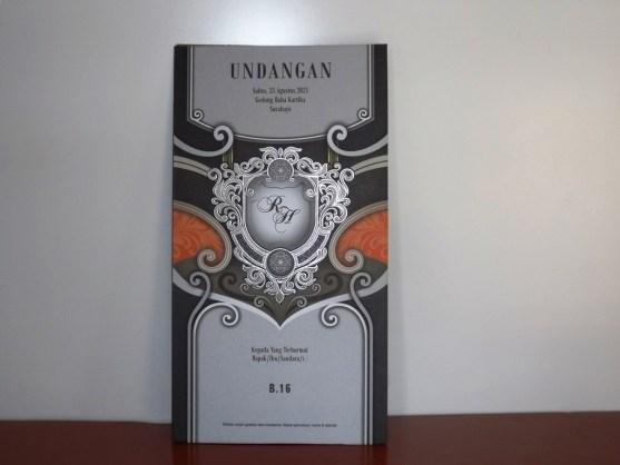 Desain Undangan Pernikahan Indonesia Katalog Byar - DSCF2153