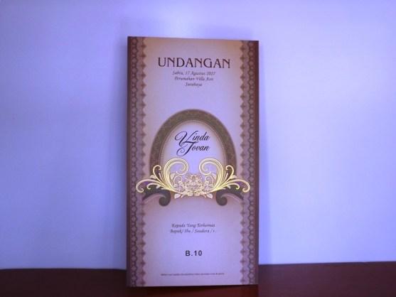 Desain Undangan Pernikahan Indonesia Katalog Byar - DSCF2156