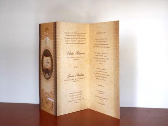 Desain Undangan Pernikahan Indonesia Katalog Byar - DSCF2158