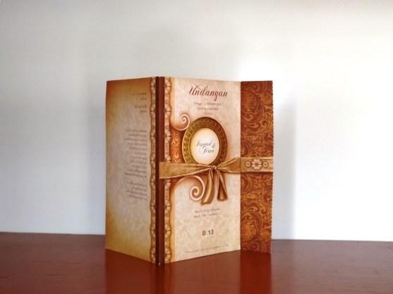 Desain Undangan Pernikahan Indonesia Katalog Byar - DSCF2163