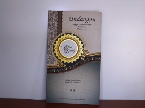 Desain Undangan Pernikahan Indonesia Katalog Byar - DSCF2180