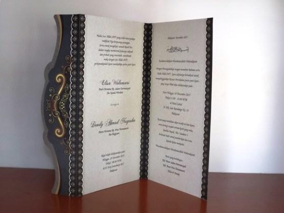 Desain Undangan Pernikahan Indonesia Katalog Byar - DSCF2182