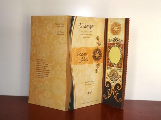 Desain Undangan Pernikahan Indonesia Katalog Byar - DSCF2188