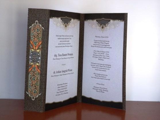 Desain Undangan Pernikahan Indonesia Katalog Byar - DSCF2201