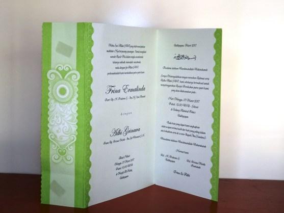 Desain Undangan Pernikahan Indonesia Katalog Byar - DSCF2204