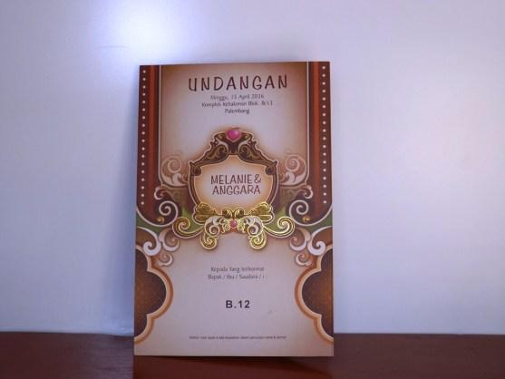 Desain Undangan Pernikahan Indonesia Katalog Byar - DSCF2205