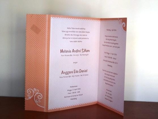 Desain Undangan Pernikahan Indonesia Katalog Byar - DSCF2207