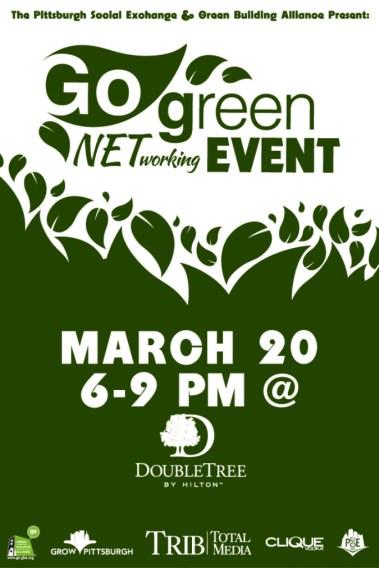 33 Contoh Poster Adiwiyata Go Green Lingkungan Hidup Hijau - Green