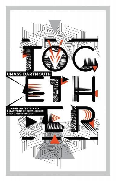 Mencetak Desain Poster yang Berkualitas - contoh desain poster yang bagus 14