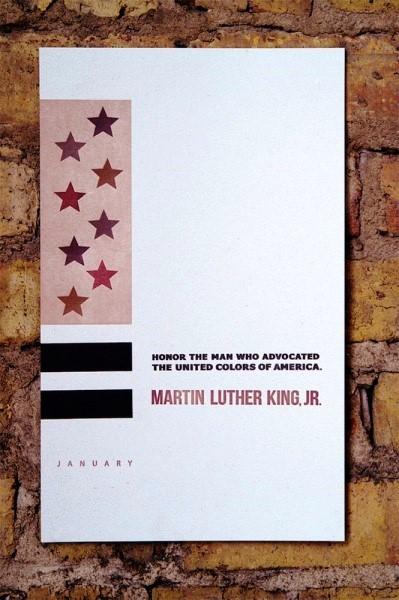 Mencetak Desain Poster yang Berkualitas - contoh desain poster yang bagus 38