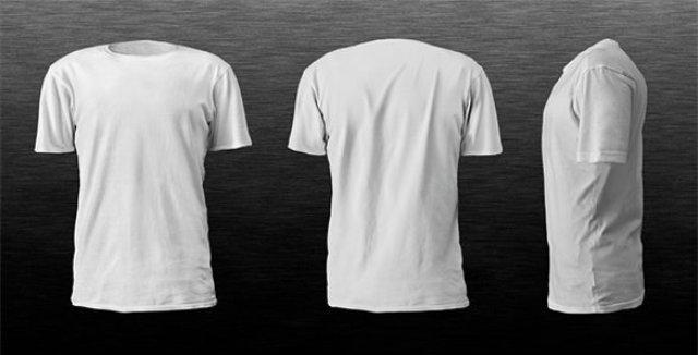 67 Koleksi Ide Kumpulan Desain Kaos Polos HD Terbaru Unduh Gratis