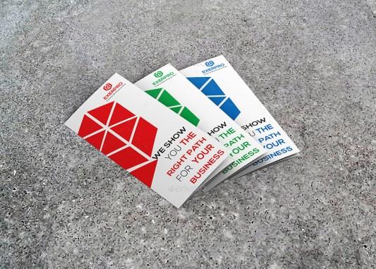 creative-corporate-trifold-brochure