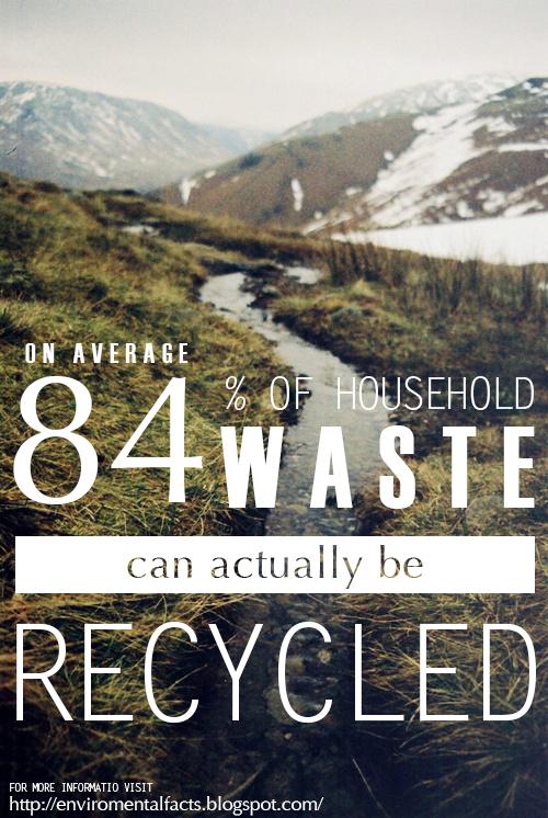 Buat Poster Lingkungan Hidup Dengan 50 Contoh Desain Canva