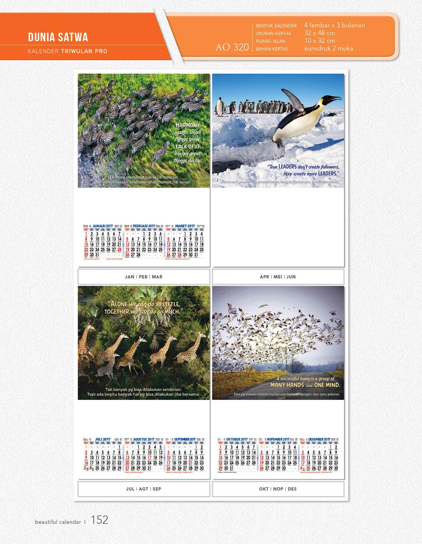75+ Desain Kalender Dinding Terbaru