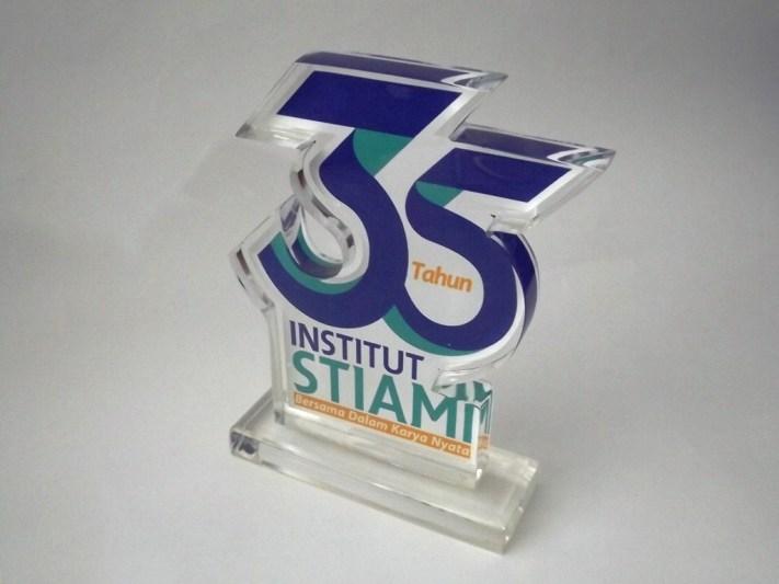 Plakat Anniversary STIAM DSCF0522 - Ayuprint.co.id