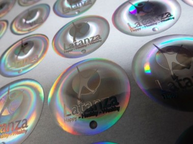 Hologram Technology - How it will shape the future