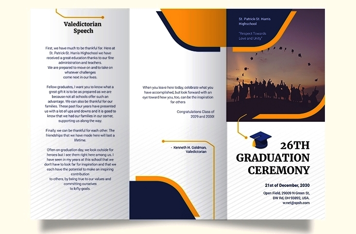 Graduation Program Template Microsoft Word from i1.wp.com