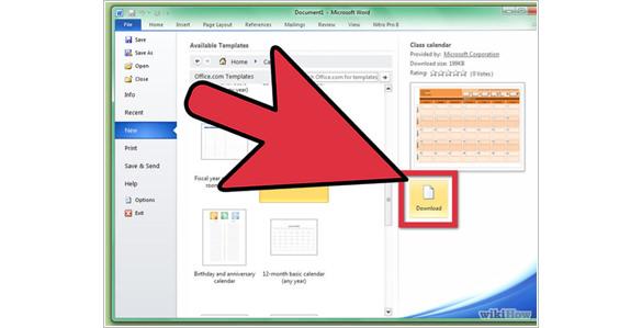 Kalender 2020 Download Free Vector