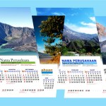 2020 Calendar Free Template Download Vector Lengkap PDF Corel Draw Google Drive