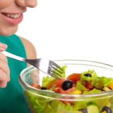 消化の力・食欲