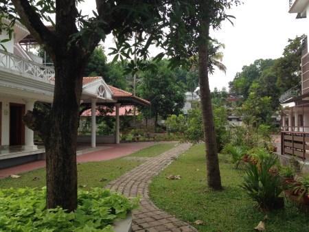 Health Village