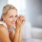 Home remedies of Wrinkles