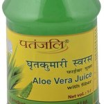 Aloe vera Juice: Benefits