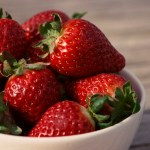 Best Benefits of Strawberry