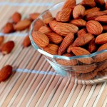 Amazing Benefits of Almonds