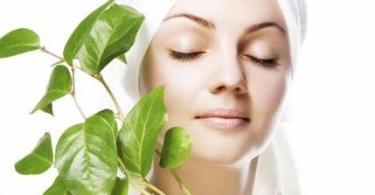 ayurveda skin care