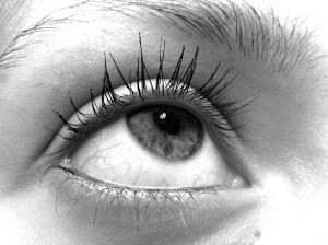eye care ayurveda