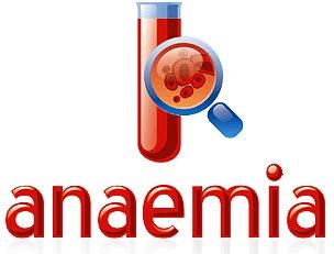 Ayurvedic remedies for Anaemia