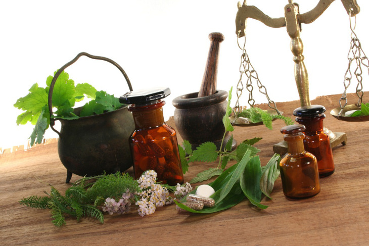 Ayurveda and lifestyle disease