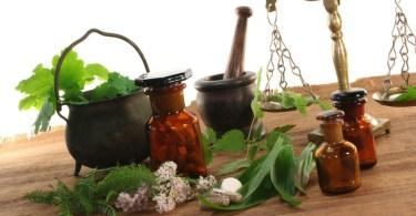 Ayurveda and lifestyle disease