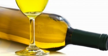 Alcohol as medicine in Ayurveda