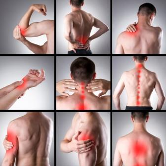 joint-and-muscle-pain-arthritis1