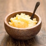 ギーのダイエットなど美容効果と栄養やカロリー!バターとの違いも