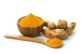 Astaxanthin and Turmeric – super(b) antioxidants for healthy bones and joints, eyes, circulatory system