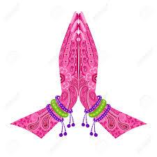 Namaste Image2