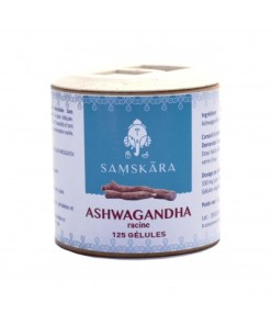 Ashwagandha, régénérant