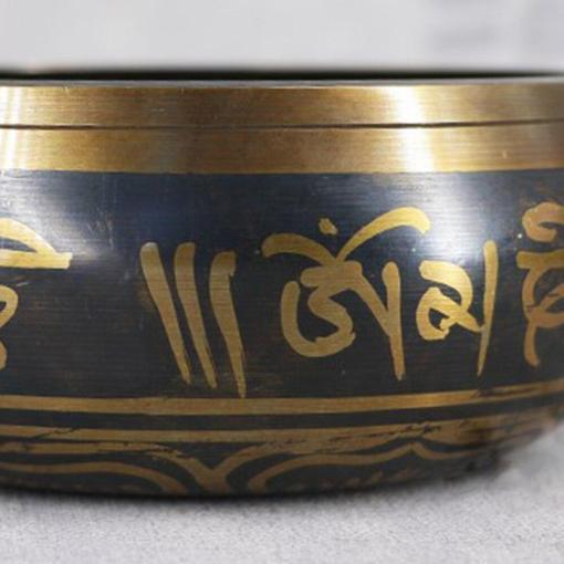 Bol Chantant Tibétain
